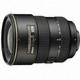 Nikon  AF-S DX Zoom NIKKOR 17-55mm F2.8G IF-ED (��ǰ)_�̹���_0