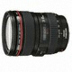 ij��  EF 24-105mm F4L IS USM ��ǰ
