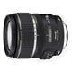 Canon EF-S  17-85mm F4-5.6 IS USM ��ǰ