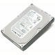 Seagate  320GB Barracuda 7200.10 ST3320620AS (SATA2/7200/16M)_�̹���_0