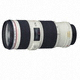 ij��  EF 70-200mm F4L IS USM ��ǰ