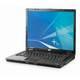 HP Business NX6120 PC417AV-PRO_�̹���_0