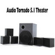 AMC  Audio Tornado 5.1_�̹���_0