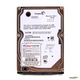 Seagate  160GB Momentus 5400.3 ST9160821AS (SATA/5400/8M/��Ʈ�Ͽ�)_�̹���_0
