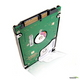Seagate  160GB Momentus 5400.3 ST9160821AS (SATA/5400/8M/��Ʈ�Ͽ�)_�̹���_1