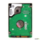 Seagate  160GB Momentus 5400.3 ST9160821AS (SATA/5400/8M/��Ʈ�Ͽ�)_�̹���_2