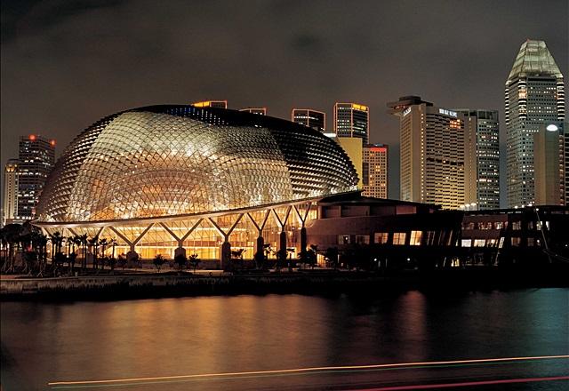 [프리모두]싱가포르 에어텔(준특급) 3박5일■가이드북증