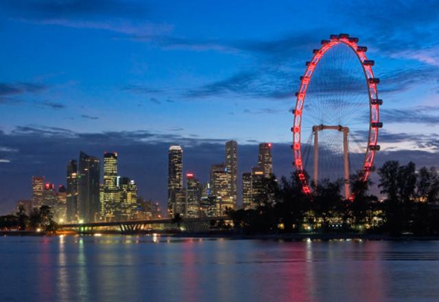 [369프로모션][에어텔+]싱가포르 5일-4성급호텔 ◐