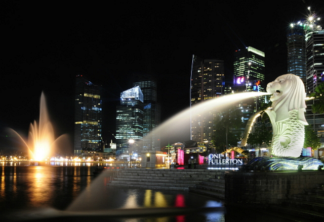 [1time][인천공항미팅無]싱가포르 6일-초특가! 3